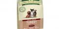 Bag of James Wellbeloved Dog Food