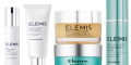 Trial ELEMIS Beauty Products For Free