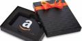 £500 Amazon Gift Card