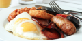 £3.99 Unlimited Cooked Breakfast – Crown