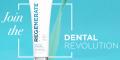 Regenerate Enamel Science Toothpaste