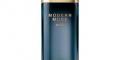 Estée Lauder Modern Muse Fragrance