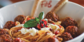 50% off Main Courses – Frankie & Benny's