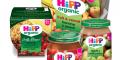 Baby & Parenting Goodies – Hipp Organic