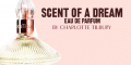 Scent of A Dream Perfume Sample