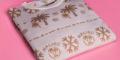 Malibu Christmas Jumper