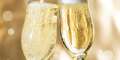 £5 off Every Bottle of Fizz – Chef & Brewer