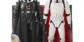 Star Wars Toy Figurine