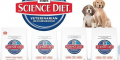 £5 off Hill's Pet Food