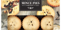 18,000 x Packs of Tesco Mince Pies