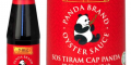 10,000 x Lee Kum Kee Oyster Sauce Samples