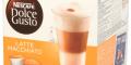 6 x Nescafe Prelude Coffee Pods