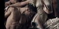 Eau De Gaga Perfume Trial