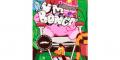 Um Bongo Tropical Drink