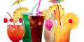 Cocktails From £5.95 – Browns