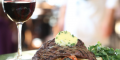 Steak Frites & Wine For £15 – Browns