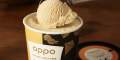 £1 Off Oppo Guilt-Free Ice Cream