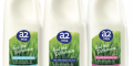 Try A2 Milk For Free