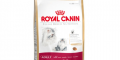 Bag of Royal Canin Cat Food – NEW Offer