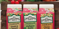 £1 off New Covent Garden -Taste of Health Soups