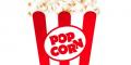Bucket of Popcorn At Vue Cinemas