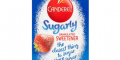 £1.00 off Canderel Sugarly