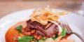 £5 off Food & Drink Bill – Ember Inns