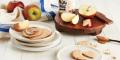Pip & Nut Breakfast Bundle