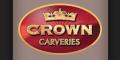 20% off Food Bill In Jan – Crown Carveries