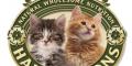 £18 Worth of Harringtons Pet Food MOC's