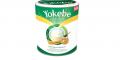 50p off Yokebe Weight Loss Shakes