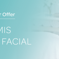 Elemis Hydra-Boost Serum & Facial
