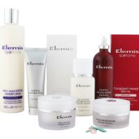 ELEMIS Beauty Sample Pack