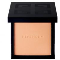 Givenchy Velvet Fluid Foundation