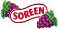 Free Soreen Samples