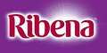 Free Goodies From Ribena