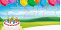 Free Birthday Goodies From Playmobil