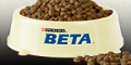 Purina Beta Dog Food