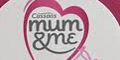 Free Cussons Mum & Me Products