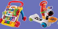 Toy Testers Wanted – VTech