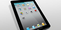 Get an iPad 4 for free – Really!