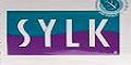 Sylk Lubricant Samples