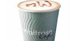 Free Tea or Coffee at Waitrose