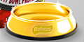 2,000 Doggy Golden Bowls – Bakers Complete