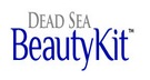 Dead Sea Beauty Kit – Trial Bottle (p&p)