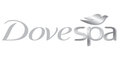 £10.00 Voucher for Dove Spas