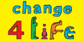 Selection of MOC From Change4Life