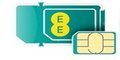 Free 4G Sim Cards from EE