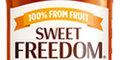 Natural Food Sweetener Sample