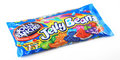 Win your weight in Jelly Beans!!